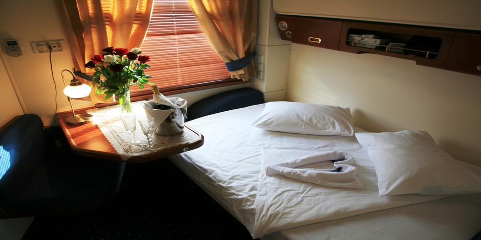 Golden-Eagle-cabine-Gold-Class