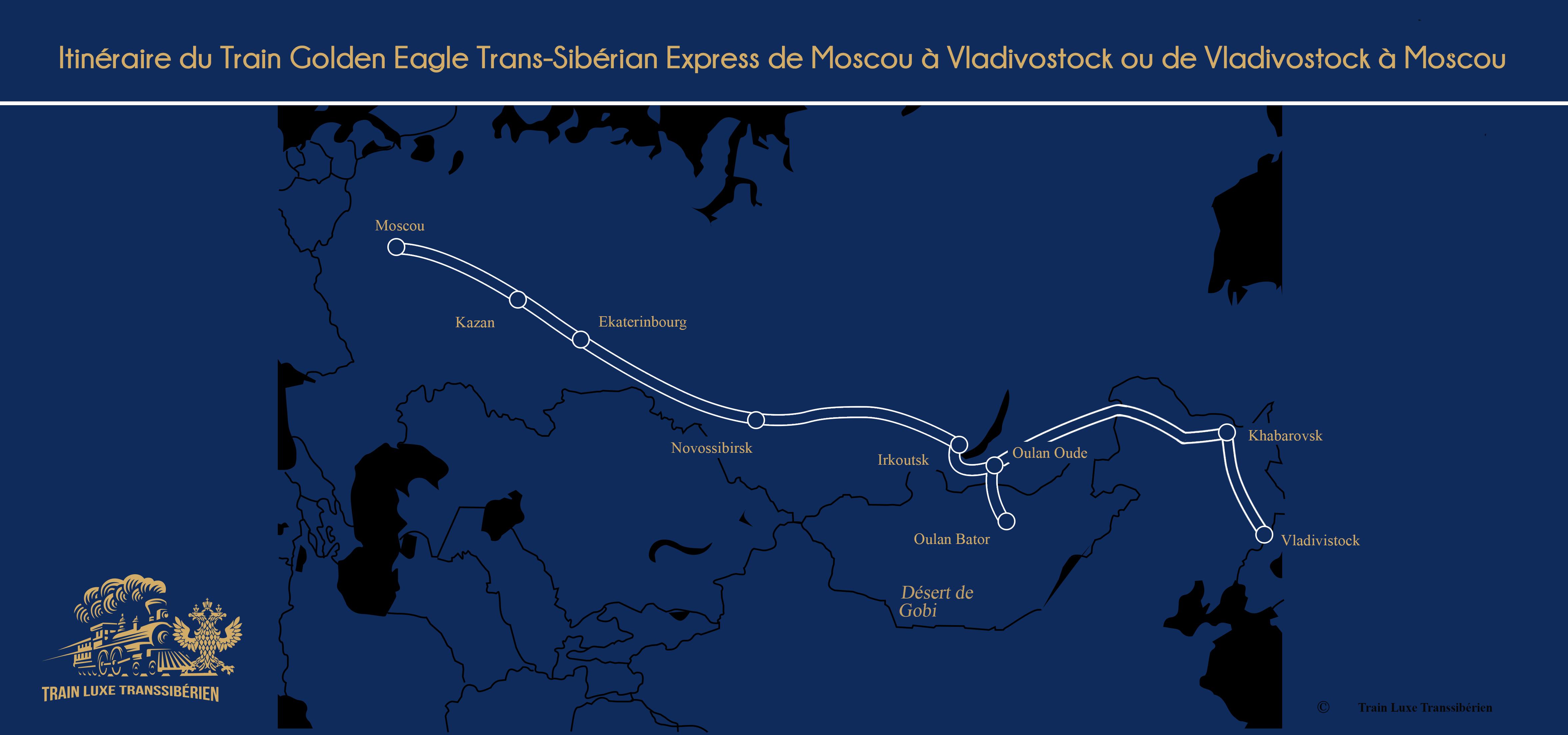 tinéraire-du-Train-Golden-Eagle-Trans-Sibérian-Express-de-Moscou-à-Vladivostock-ou-de-Vladivostock-à-Moscou